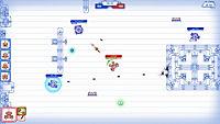 Scribbled Arena - Produktdetailbild 6