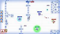 Scribbled Arena - Produktdetailbild 7