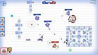 Scribbled Arena - Produktdetailbild 4