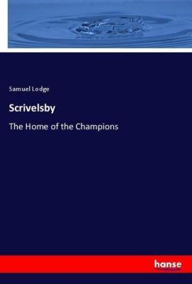 Scrivelsby, Samuel Lodge