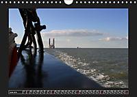 Sea Air / UK-Version (Wall Calendar 2019 DIN A4 Landscape) - Produktdetailbild 6