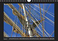 Sea Air / UK-Version (Wall Calendar 2019 DIN A4 Landscape) - Produktdetailbild 7