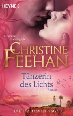 Sea Haven: Tänzerin des Lichts, Christine Feehan