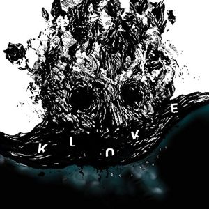 Sea Levels (Vinyl), Kloke
