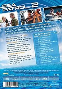 Sea Patrol - Staffel 2 - Produktdetailbild 1