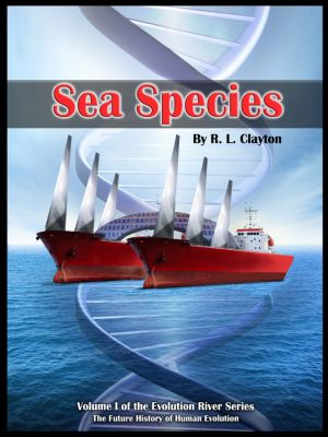 Sea Species, R. L. Clayton