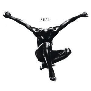 Seal2, Seal