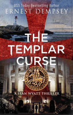 Sean Wyatt Adventure: The Templar Curse (Sean Wyatt Adventure), Ernest Dempsey