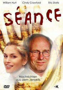Séance - Nachrichten aus dem Jenseits, Linda Yellen, Michael Leeds