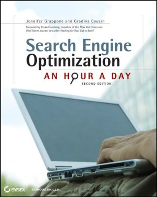 search-engine-optimization-073921783.jpg