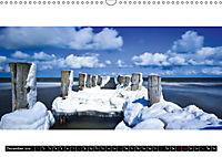 Seascape panoramic photos (Wall Calendar 2019 DIN A3 Landscape) - Produktdetailbild 12