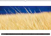 Seascape panoramic photos (Wall Calendar 2019 DIN A3 Landscape) - Produktdetailbild 8