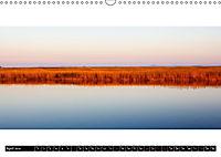 Seascape panoramic photos (Wall Calendar 2019 DIN A3 Landscape) - Produktdetailbild 4