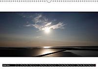 Seascape panoramic photos (Wall Calendar 2019 DIN A3 Landscape) - Produktdetailbild 6