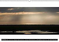 Seascape panoramic photos (Wall Calendar 2019 DIN A3 Landscape) - Produktdetailbild 11