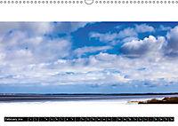 Seascape panoramic photos (Wall Calendar 2019 DIN A3 Landscape) - Produktdetailbild 2