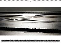 Seascape panoramic photos (Wall Calendar 2019 DIN A3 Landscape) - Produktdetailbild 7