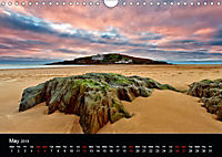 Seascapes of South West England (Wall Calendar 2019 DIN A4 Landscape) - Produktdetailbild 5