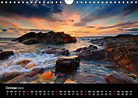 Seascapes of South West England (Wall Calendar 2019 DIN A4 Landscape) - Produktdetailbild 10
