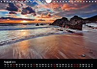Seascapes of South West England (Wall Calendar 2019 DIN A4 Landscape) - Produktdetailbild 8