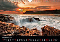 Seascapes of South West England (Wall Calendar 2019 DIN A4 Landscape) - Produktdetailbild 12