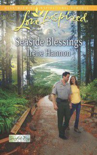 Seaside Blessings (Mills & Boon Love Inspired) (Starfish Bay, Book 3), Irene Hannon
