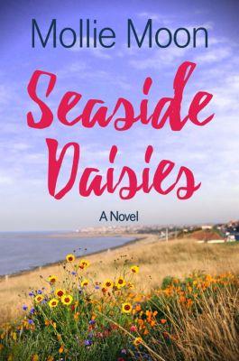 Seaside Daisies, Mollie Moon