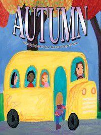 Seasons: Autumn, Stephanie Hedlund