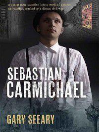 Sebastian Carmichael, Gary Seeary