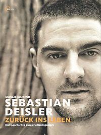Sebastian Deisler - Produktdetailbild 1