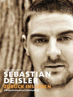 Sebastian Deisler, Michael Rosentritt