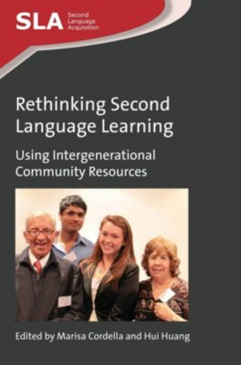 Second Language Acquisition: Rethinking Second Language Learning
