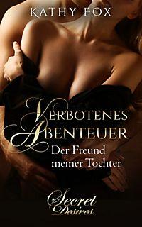 erotischer roman sex vidoe