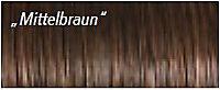 Secret Extensions, Mittelbraun - Produktdetailbild 1