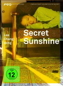 Secret Sunshine, Chang-dong Lee, Chong-Jun Yi