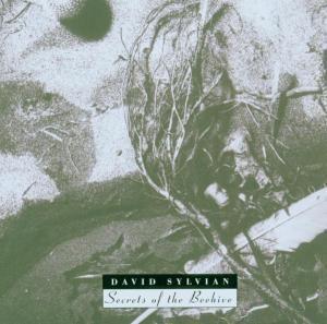Secrets Of The Beehive, David Sylvian