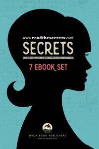 Secrets: Secrets Ebook Bundle