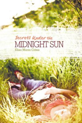 Secrets Under the Midnight Sun, Elisa Maria Crites