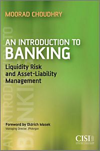 The principles of banking moorad choudhry