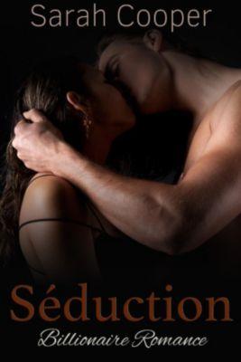 Séduction, Sarah Cooper