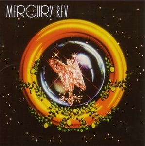 See You On The Other Side, Mercury Rev