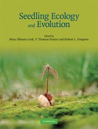 Seedling Ecology and Evolution