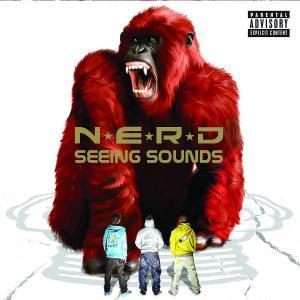 Seeing Sounds, N.e.r.d.