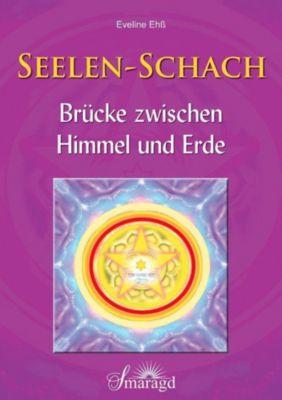 Seelen-Schach - Eveline Ehß pdf epub