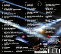 Seelenbahnen - Die Kaisermania Edition - Produktdetailbild 1