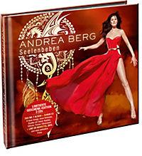 Seelenbeben - Geschenk-Edition (Limitiertes Ecolbook, 3 CDs) - Produktdetailbild 1