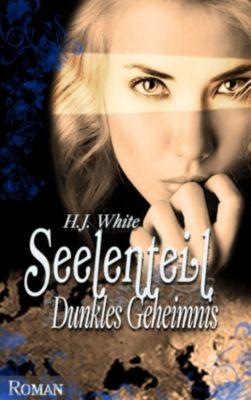 Seelenteil, H. J. White, H. J. White