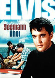 Seemann Ahoi, Dvd-budget