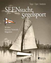 SEENsucht Segelsport, Philipp Novak