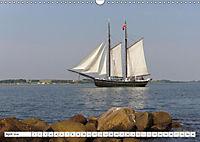 Segelschiffe auf dem Limfjord (Wandkalender 2019 DIN A3 quer) - Produktdetailbild 8
